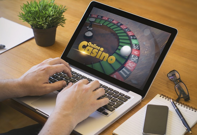 Best casinos online
